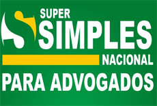 Supersimples: tributos unificados